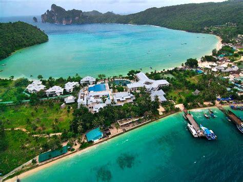 Best Price On Phi Phi Island Cabana Hotel In Koh Phi Phi