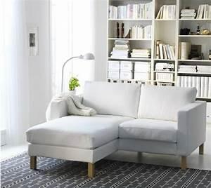Kleine Couch Für Kinderzimmer : tipps f r kleine kinderzimmer garten eden ~ Bigdaddyawards.com Haus und Dekorationen