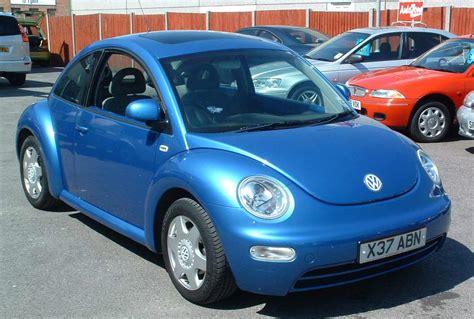 car volkswagen beetle car inovation 201x volkswagen beetle cars