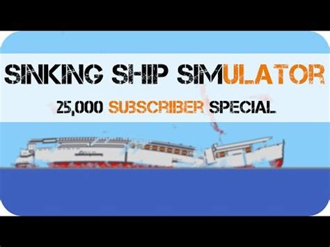 full download beamng drive free full game download unblocked