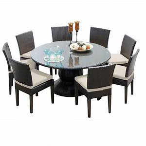 Patio dining sets walmart outdoor furniture clearance for Furniture covers brisbane