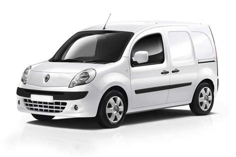 siege auto vehicule utilitaire assurer un véhicule utilitaire nos guides pratiques