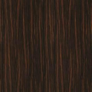 Macassar Ebony Flooring - Home Flooring Ideas