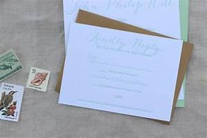 jennifer and john philip letterpress invitations With letterpress wedding invitations victoria