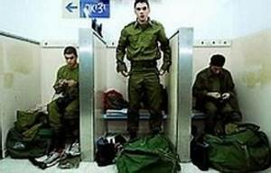 IDF to draft immigrant Mahal graduates - Israel ...