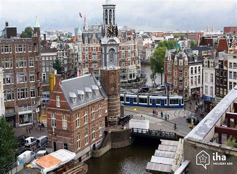 Affittare Appartamento Amsterdam by Appartamento In Affitto A Amsterdam Iha 13515