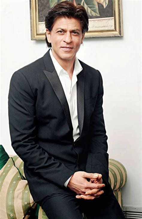 shahrukh khan mobile wallpapers gallery