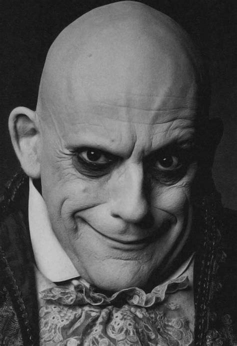 day 5 no 5 fester addams the haircut 100