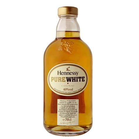 hennessy white buy cognacs cognac expert