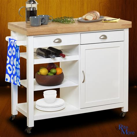movable kitchen island with breakfast bar kitchen islands with breakfast bar