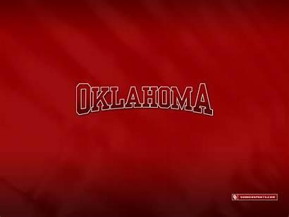 Oklahoma Sooners Wallpapers Ou Backgrounds Desktop Football