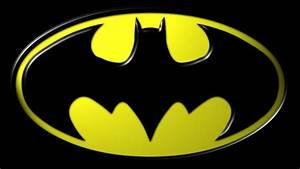 The Batman Symbol - Everything You Want To Know