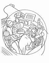 Colorare Zeitmaschine Robinsons Remonter Czasu Wehikuł Kolorowanka Colorkid Triff Descubriendo Lokomotive Dziadek Samochodzie Problemy Exposiciones Marionnettes Acteur Muchacho Grasa Dispositivo sketch template