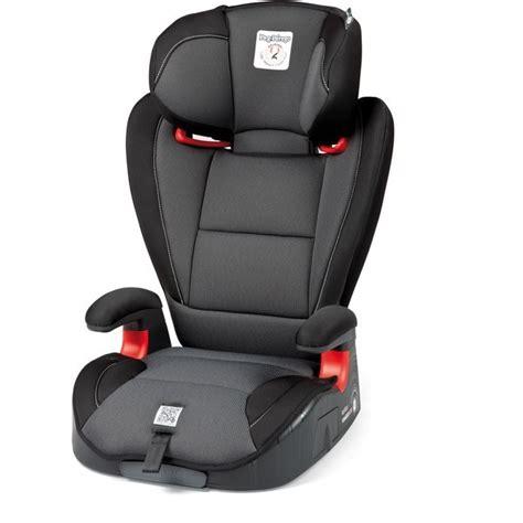 siege auto test peg perego viaggio 2 3 surefix 2017 poussette com