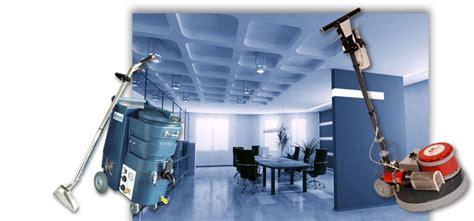 nettoyage de bureaux et nettoyage industriel téolia propreté