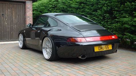stanced porsche 911 porsche 993 burning smell coming out of my car why rennlist
