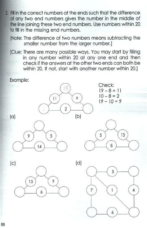 singapore math challenging word problems grade 3