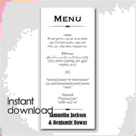 Menu Template Word  Free Download  The Best Home School. Templates For Flyers Free Downloads Template. Pay Off Credit Card Debt Calculator Template. Law School Resume Example. Sample Of Appeal Letter To Retake Exam. Administrative Assistant Resume Format. Sales Associate Responsibilities Resume Template. Skill Based Resume Examples. System Analyst Resume Example Template
