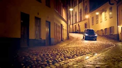 volvo xc commercial wvo youtube