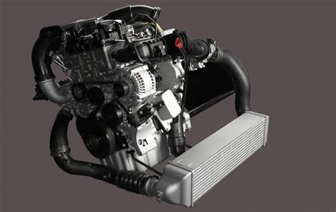 bimmerboost bmws   liter inline  turbo picks