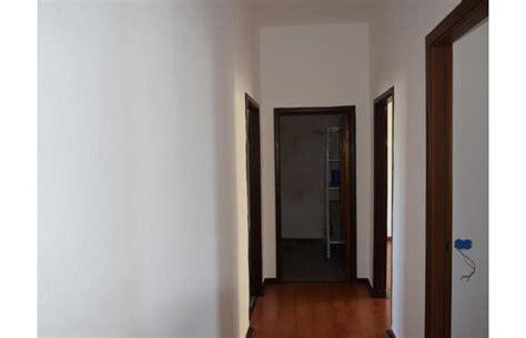 Appartamento Vendita Cagliari Subito by Privato Vende Appartamento Trivano Annunci Cagliari
