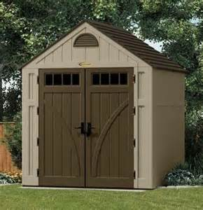 Home Depot Storage Sheds Clearance