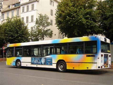 bureau rtm marseille trans 39 photothèque autobus mercedes o405 n rtm
