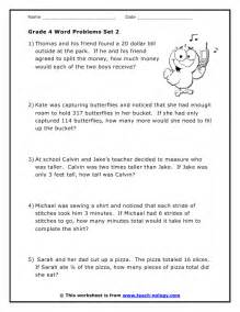problem solving 2nd grade ideas about free math word problems worksheets math worksheet storage