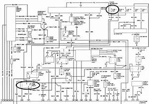 2010 f150 5 4 engine compartment fuse and relays dia With ford f 150 starter solenoid wiring diagram as well 2002 subaru impreza