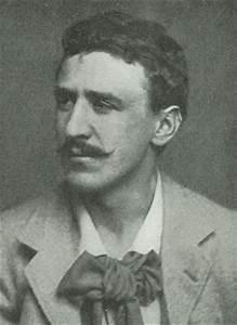 Charles Rennie Mackintosh : theglasgowstory charles rennie mackintosh ~ Orissabook.com Haus und Dekorationen