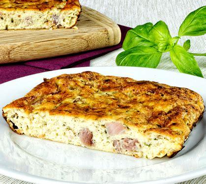cuisine napolitaine quiche napolitaine recette quiche napolitaine envie de