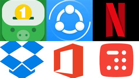 most useful android apps top 10 most useful apps in android ios platforms techyv