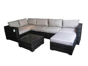 Best Outdoor Patio Furniture Material by Which Material Patio Furniture Withstands The Elements