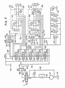 Demag Cranes Wiring Diagram