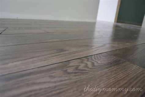 laminate flooring how to saw for laminate flooring wood floors