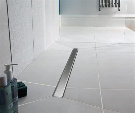 popular bathroom tile shower designs transitional curbless shower pan curbless shower rooms