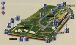 Circuit De Monza : monza ~ Maxctalentgroup.com Avis de Voitures
