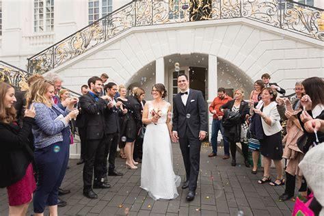 Botanischer Garten Bonn Hochzeit by Hochzeit Im Alten Rathaus In Bonn Eugenia Br 252 Se