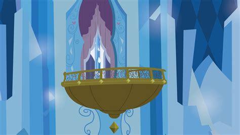 crystal palace balcony  craftybrony  deviantart