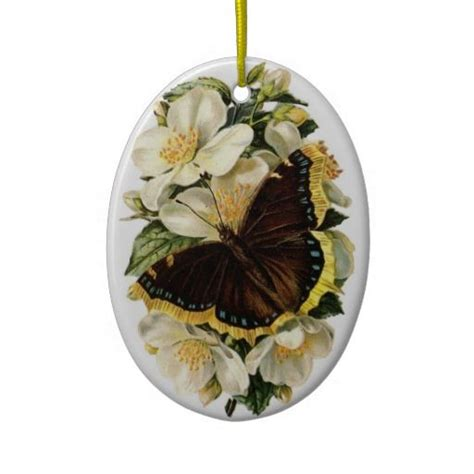 192 best images about butterfly ornaments on pinterest