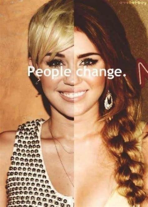 New Miley Cyrus vs. Destiny Hope Cyrus – The Cub Reporter