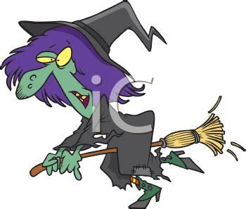 witch hunt clipart clipart panda  clipart images