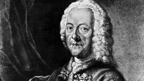 Georg Philipp Telemann  Concerts, Biography & News Bbc