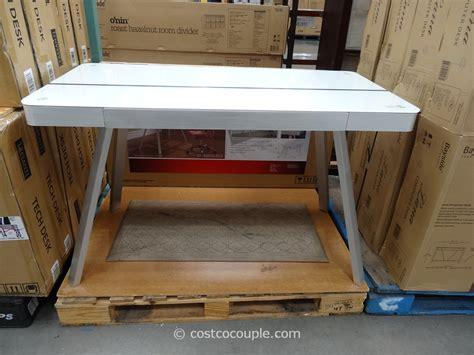 costco desks for home office whitevan