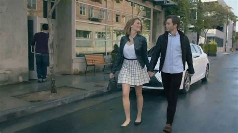 lexus commercial actor 2017 2017 lexus ct tv commercial 39 the luxury of spontaneity