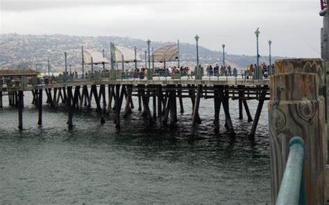 Fishing Boat Rentals Redondo Beach by Southern California Beaches Best Vacation Spots