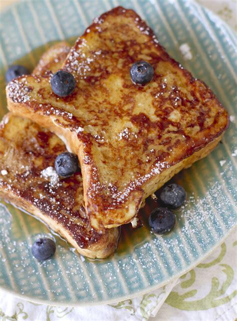 toast recipes french toast bigoven