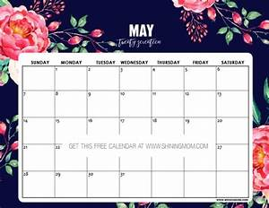 The 25+ best ideas about May 2017 Calendar on Pinterest ...