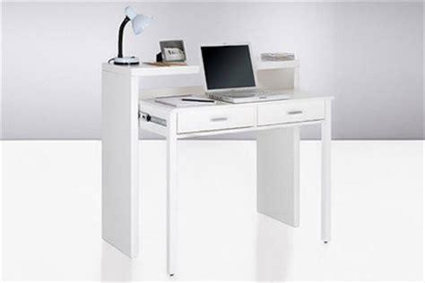 console bureau extensible bureau console extensible pas cher à 99 90 au lieu de 399