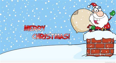Funny Merry Christmas & Funny Christmas quotes cartoons